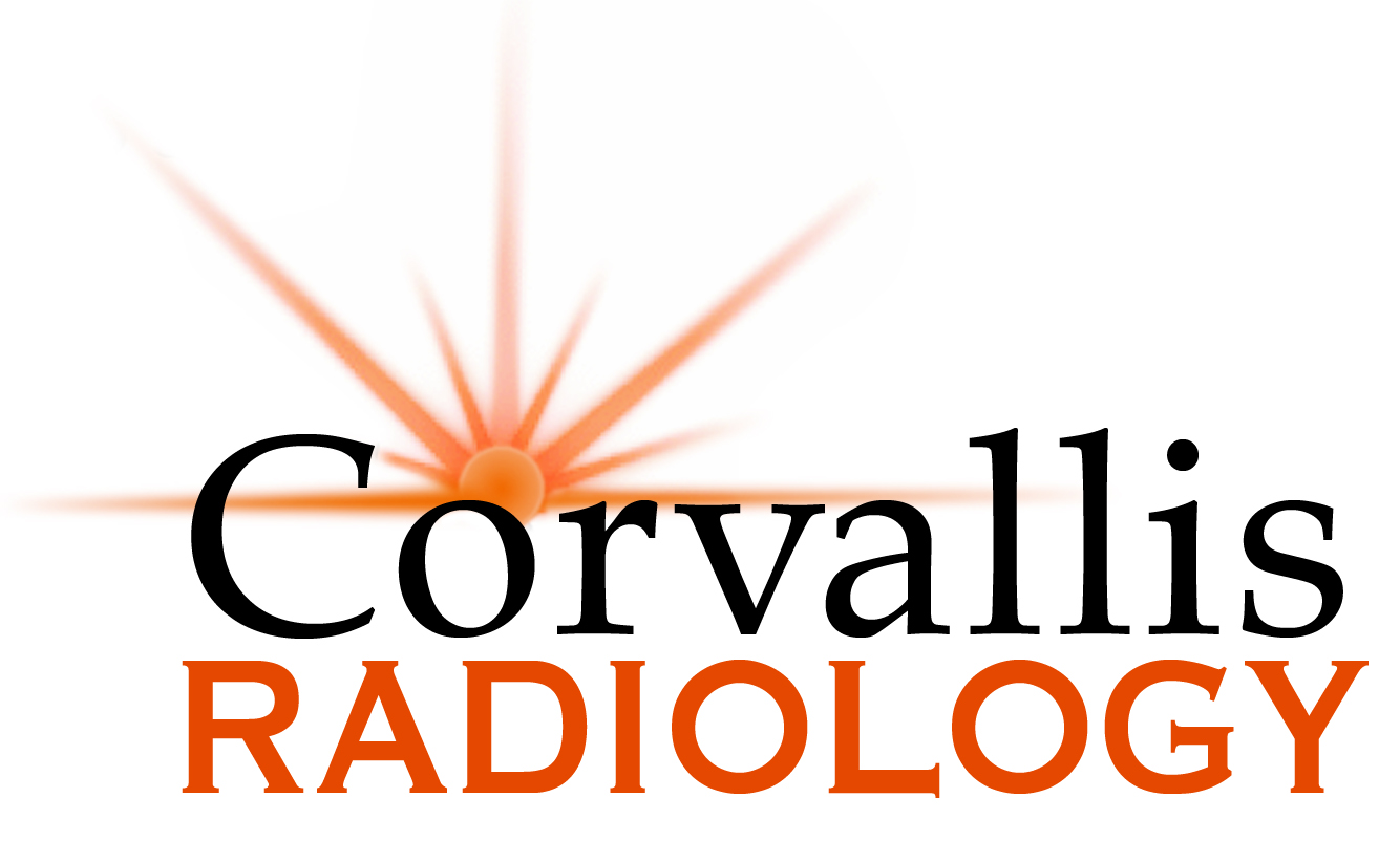Corvallis Radiology PC